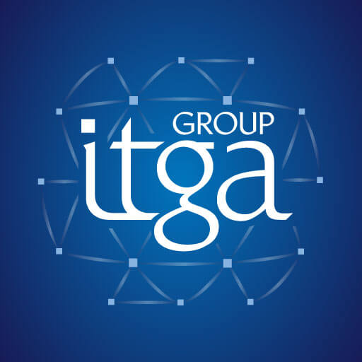 DEV ITGA Group