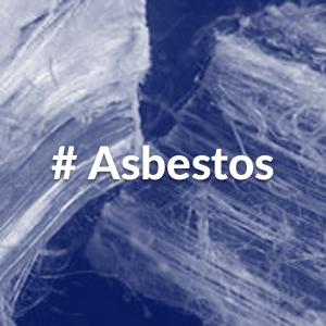 hash-asbestos
