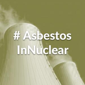 hash-asbestos-in-nuclear