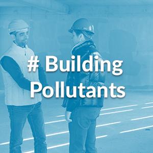 hash-building-pollutants