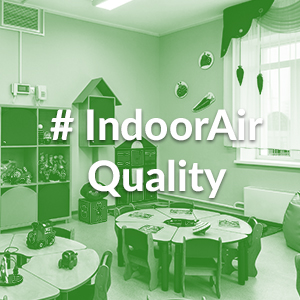 hash-indoor-air-quality