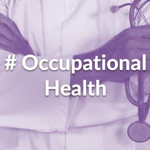 hash-occupational-health